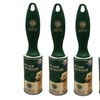 AKC 280-Sheet Pet Hair Lint Roller (4-Pack)