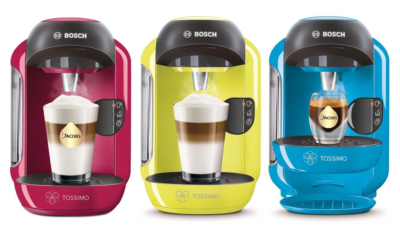 bosch-tassimo-vivy-multi-beverage-machine