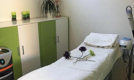1, 3 o 5 masajes desde 14,95 € en Reyshe