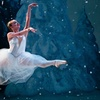 """""""The Nutcracker"""" – Up to 42% Off Ballet"""
