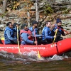 Up to 20% Off Whitewater Rafting Adventure