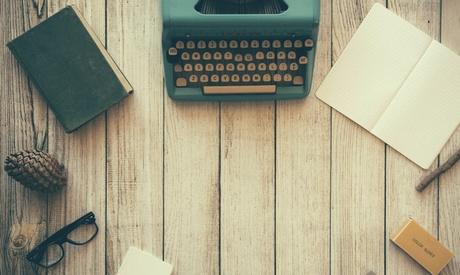 eCurso de escritura para guionistas y dramaturgos con International Open Academy (86% de descuento)