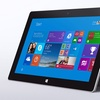 """Microsoft Surface 2 32GB 10.6"""" Tablet with Windows RT 8.1 OS"""