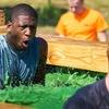 61% Off Mud Challenger Adventure Run