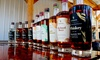 Up to 44% Off Distillery Tour with Extras at Fish Hawk Spirits