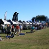 78% Off Las Vegas Golf and Craft Beer Festival Package
