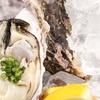 千葉県/八幡宿 ≪厳選生ガギ・天使の海老・殻つき帆立など海鮮5品≫
