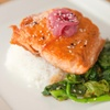 40% Off New American Cuisine at Danielle's