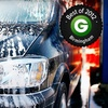 Up to 55% Off at Riverchase Carwash