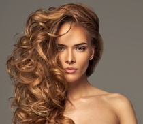 Color By Briana: Highlights and Blow-Dry from Color By Briana (53% Off)