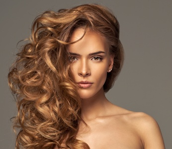 Highlights and Blow-Dry from Color By Briana (53% Off)