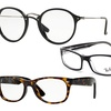 Ray-Ban Men and Women's Eyeglasses