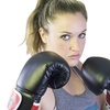 Up to 78% Off Kickboxing Classes