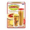 Insta-Pasta Cooker Set (2-Piece)