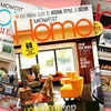 $10 for Subscription to Midwest Home Magazine
