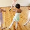 50% Off Summer Dance Camp at Emilia's Dance Studio