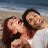 Up to 71% Off In-Office Teeth Whitening