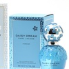 Marc Jacobs Daisy Dream or Daisy Dream Forever for Women