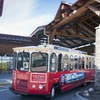 Wisconsin Dells Trolley – 45% Off City Tours