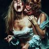 Entrada a Apocalipsis Zombies