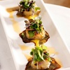 45% Off a Three-Course Dinner at Karma Bistro