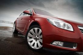 Wealthy Habits Auto: $99 for $200 Worth of car detail  at Wealthy Habits Auto