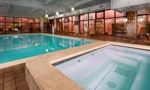 Family-Friendly Hotel in Williamsburg