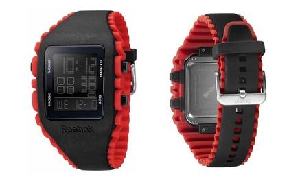7390f280f54d3 Reebok Z1G Digital Wrist Watch