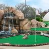 42% Off Mini-Golf Party at Four Seasons Golf Center