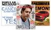 67% Off Magazine Subscription