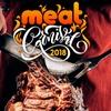 Entrada Premium al Meat Carnival