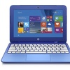 "HP 14"" Laptop with 1.6GHz Intel Celeron Processor (Refurb. Grade-A)"