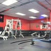 Up to 44% Off Fitness Classes at Heroes Fitness