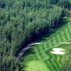 Up to 44% Off Golf at Black Bull Golf Resort
