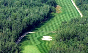 Up to 55% Off at Black Bull Golf Resort  at Black Bull Golf Resort, plus 6.0% Cash Back from Ebates.