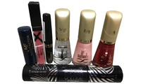 7 Piece Max Factor Make Up Set