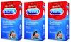 Preservativi Durex Supersottile