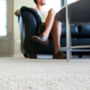 Up to 83% Off Carpet Steam-Cleaning