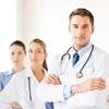 Visita ginecologica e pap test