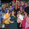 We Gotta Bingo – Up to 42% Off Dinner Theater Experience