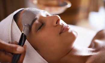 Up to 51% Off Facial Treatment at Lillique Training Institute