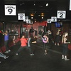 Up to 61% Off Fitness Classes at 9Round