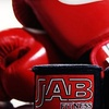 Up to 79% Off Boxing Classes