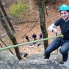 Up to 56% Off Outdoor Rappelling Clinic