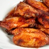 44% Off at 5 Alarm Wings