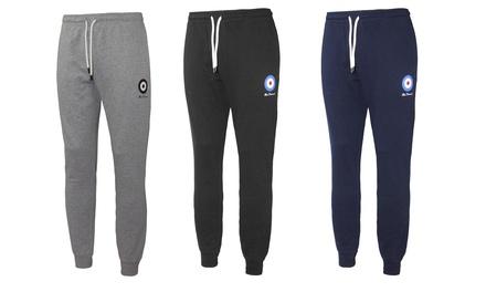 Pantaloni da jogging Ben Sherman