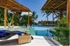 Mediterranean-Style Hotel near Lagoon w/ Food and Drink Credit