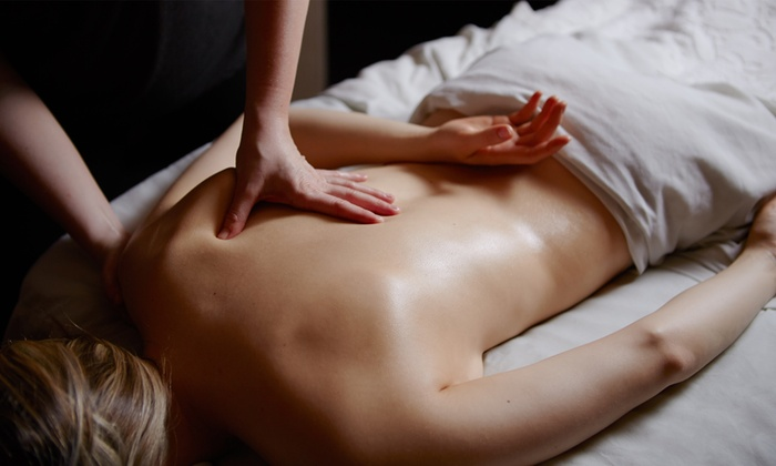 rotorua massage deals group sex