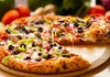 Mountain Mike's Pizza - Hollister: 50% Off Large Specialty with Purchase of Large Specialty at Mountain Mike's Pizza