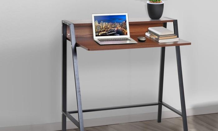 Kaya Home Desk
